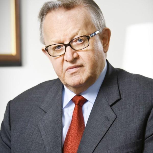 ahtisaari_martti