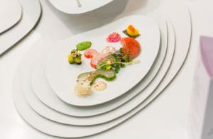 showplate-culinary-art