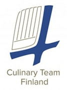 Culinary Team of Finland
